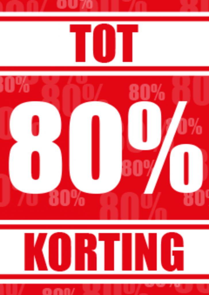 https://www.gewoondebbie.nl/wp-content/uploads/2018/01/tot-80-korting.png