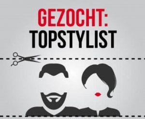 https://www.gewoondebbie.nl/wp-content/uploads/2020/07/topstylist-gezocht-300x246.jpg